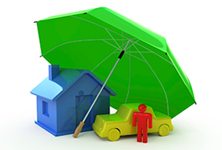 Buying A Home - Insurance