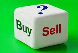 WEBIMAGES: BuySell.jpg