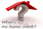 Request Home Evaluation